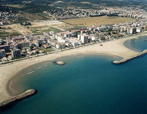 cunit_beach
