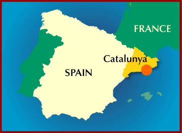 catalunya-mapa_spain_gran