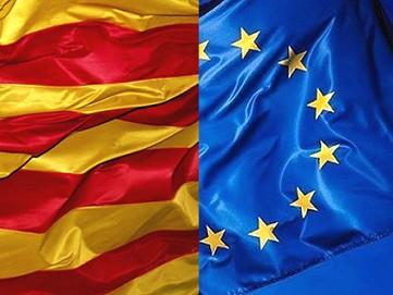 catalunya-en-europa