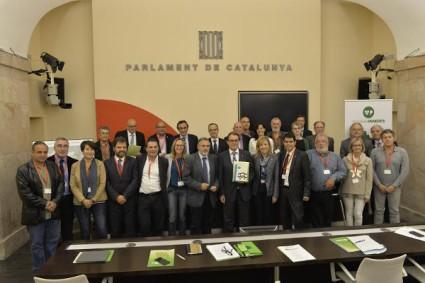 pvp_parlament