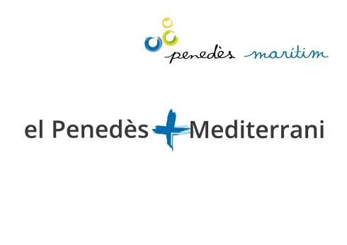 el PENEDES + MEDITERRANI-01