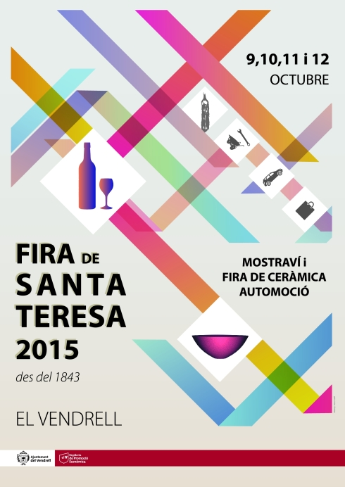 Fira-de-Santa-Teresa-2015-El-Vendrell