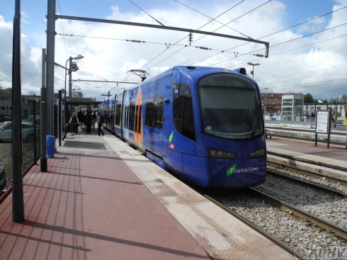 aphv_4184_DSCN8571_TT02_SNCF_T4