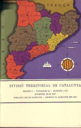 mapa-de-la-divisio-territorial-ponencia