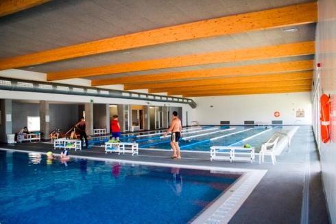 piscina-cunit