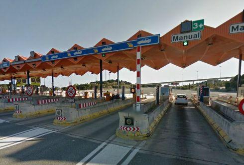 peatge-autopista